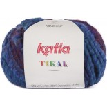 Tikal 165