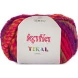 Tikal 166