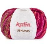 Ushuaia 611