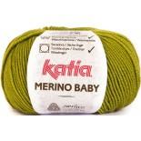 Merino Baby 56
