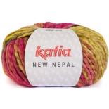 New Nepal 203