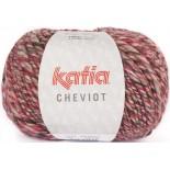 Cheviot 103