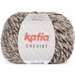 Cheviot 100