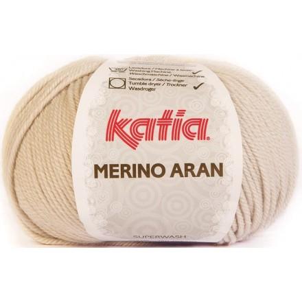 Merino Aran 11
