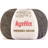 Merino Aran 14