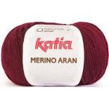 Merino Aran 23