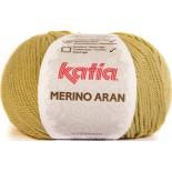Merino Aran 49