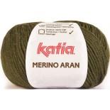 Merino Aran 48