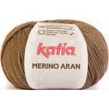 Merino Aran 47