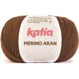 Merino Aran 46