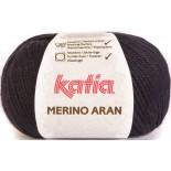 Merino Aran 5 Marino