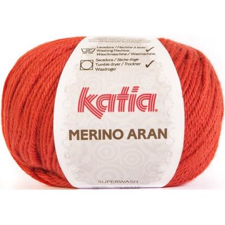 Merino Aran 50