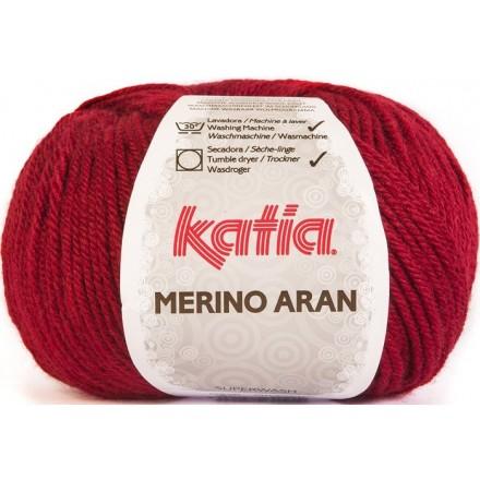 Merino Aran 51