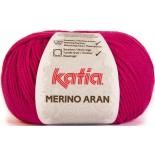 Merino Aran 52