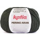 Merino Aran 66