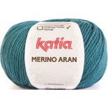 Merino Aran 56