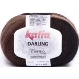 Darling 203