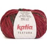 Textura 105 Rojo
