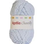 Chantilly 34 Celeste