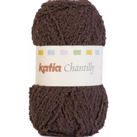 Chantilly 57