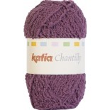 Chantilly 71 Purpura