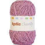 Chantilly 70 Petunia