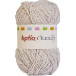 Chantilly 59 Beige