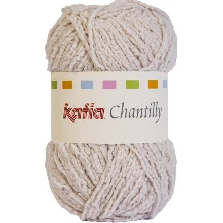 Chantilly 59 Beige