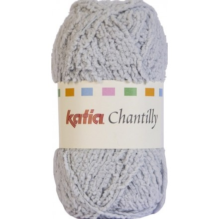 Chantilly 60 Perle