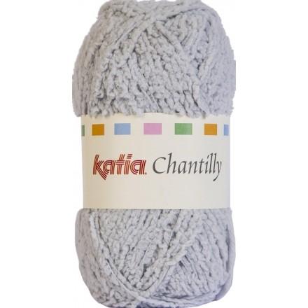 Chantilly 60 Perola