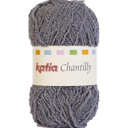 Chantilly 61 Gris