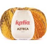Azteca 7850