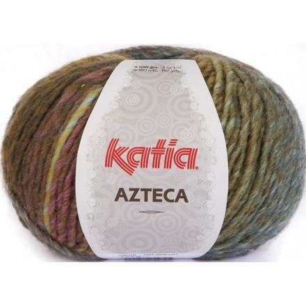 Azteca 7849