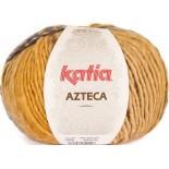 Azteca 7848