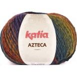 Azteca 7847