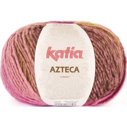 Azteca 7846