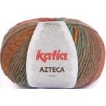 Azteca 7840 Pasteles