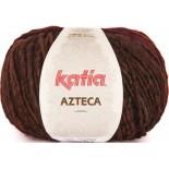 Azteca 7819