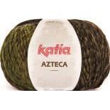 Azteca 7811 Verdes