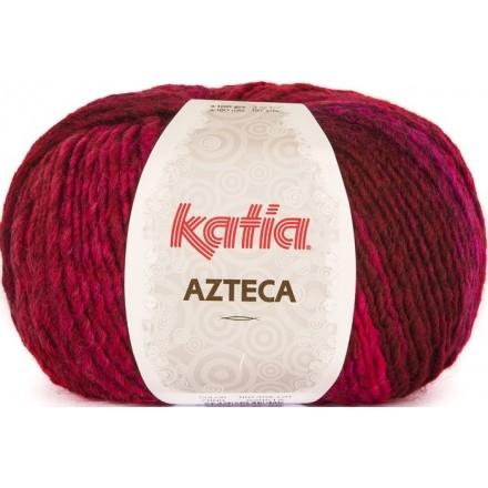 Azteca 7809
