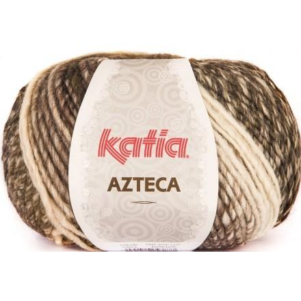 Azteca 7804