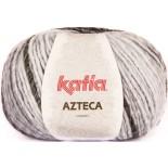 Azteca 7801