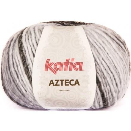 Azteca 7801 Grises