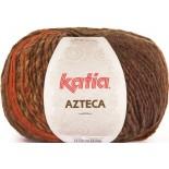 Azteca 7839