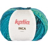 Inca 121