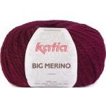 Big Merino 24 Borgogna