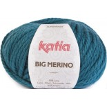 Big Merino 32 Teal