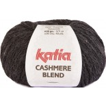 Cashmere Blend 78
