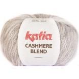 Cashmere Blend 76