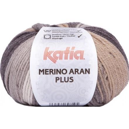 Merino Aran Plus 201